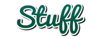 StuffShoppe