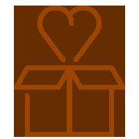 icon_donate